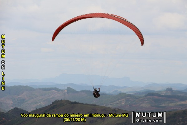 https://www.mutumonline.com/site/todas-as-categorias/geral/722-voo-inaugural-da-rampa-do-mineiro-em-imbirucu